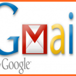 Gmail Sign in | Gmail Google Account | www.gmail.com