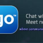 2go Registration – 2go Sign up Page, www.2go.com.ng