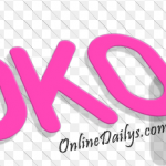 IROKO TV – Watch all Latest Movies, TV Shows on iROKO TV