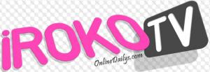 IROKO TV