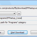 Learn How To Use Internet Download Manager  (IDM) Here