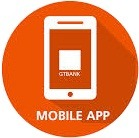Download GTBank Mobile App for Android, Smartphone & Tablet