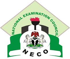 Download NECO GCE Nov/DEC 2014 Timetable