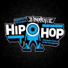 Hip-Hop's 20 Most Succesful Female MCs 2014