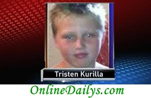 Tristen Kurilla image