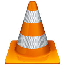 Download VLC Media Player Latest Version – Mobiles, PCs and Tablets