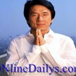 I feels ashamed of my son's drug abuse – Jackie Chan