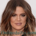 Khloe Kardashian back together with rapper French Montanaand