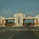 Kwara State University to establish Centre for Nollywood Studies