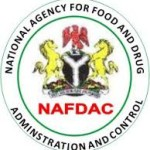NAFDAC Laboratory Gets International Accreditation