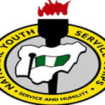 NYSC 2016 Batch A Stream II Orientation Course Date released