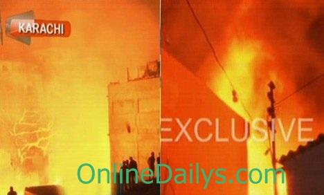 Pakistan News (KARACHI)