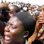Nigeria Newspaper   Fulanis Killed over 50 in Benue State (Agatu)