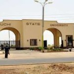 Bauchi State University Supplementary Admission List for 2014/2015