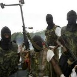 Borno State | Boko Haram Attacks Military Base In Baga