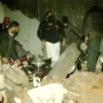 Bride, five others killed in Lahore wall collapse – Pakistan News