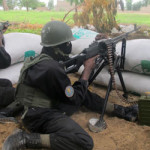 Cameroon recruits 20,000 security forces against Boko Haram