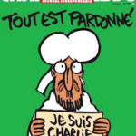 3 Million Copies of New Charlie Hebdo Magazine Released