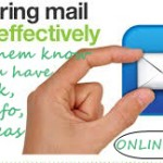 List of Top Email Marketing Sites | List Building Sites