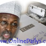 2015 Election – INEC rejects seven Governorship Candidates