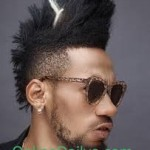 Phyno Biography | Life History, Phyno Music Career