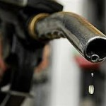 FG reduces fuel price to N87, but marketers fail to comply