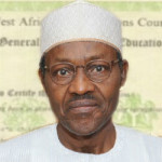 Court fixes 19th March to hear 7 suits seeking to disqualify Buhari