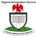 Nigeria Immigration Service Recruitment Form 2015 is out. Get details here