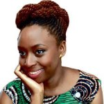Chimamanda Ngozi Adichie Biography