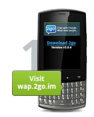 Sudoku 2Go Free APK Download - APKPurecom