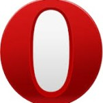 Download New Version of Opera Browser for Computer,Mobile, Tablet