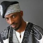 Oyo state government appoints 9ice as Special Adviser