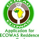 ECOWAS Resident Card Application Guidelines Here