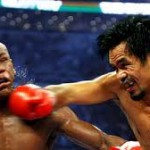 Watch Floyd Mayweather vs Manny Qacquiao Full fight Online
