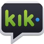 Kik Messenger – www.kik.com | Sign Up | Sign In | Download
