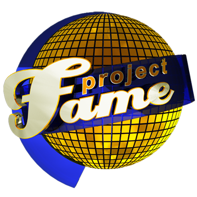 MTN Project Fame West Africa