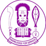 Uniben 2015 Post UTME Registration Form