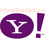 Yahoo! – Yahoo mail Registration – Sign Up Yahoomail Account