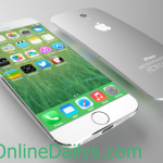 Apple iPhone 7 Features | Price | Specifications | Release Date
