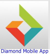 diamond bank app