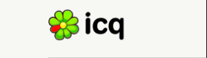 Download ICQ for PC | www.icq.com | Free chat and video calls