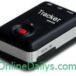 Vehicle Tracking Devices (GPS): Types of GPS Tracking Devices