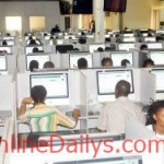 National Examination Council Introduces CBT in objective papers