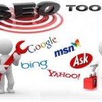 List of Paid and Free Online SEO Marketing Tools for Website