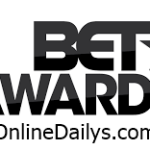 List of 2015 BET Award Winners | Watch,Download BET Video Award