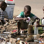 Cholera Outbreak in Delta killed 6, rendered many hospitalised