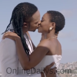 Is it true that Flavour is dating Chidinma 2