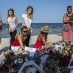 Tunisian President declares State of Emergency after attack