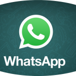 Whatsapp download chat log