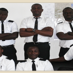 How to Apply International Aviation College in NIgeria